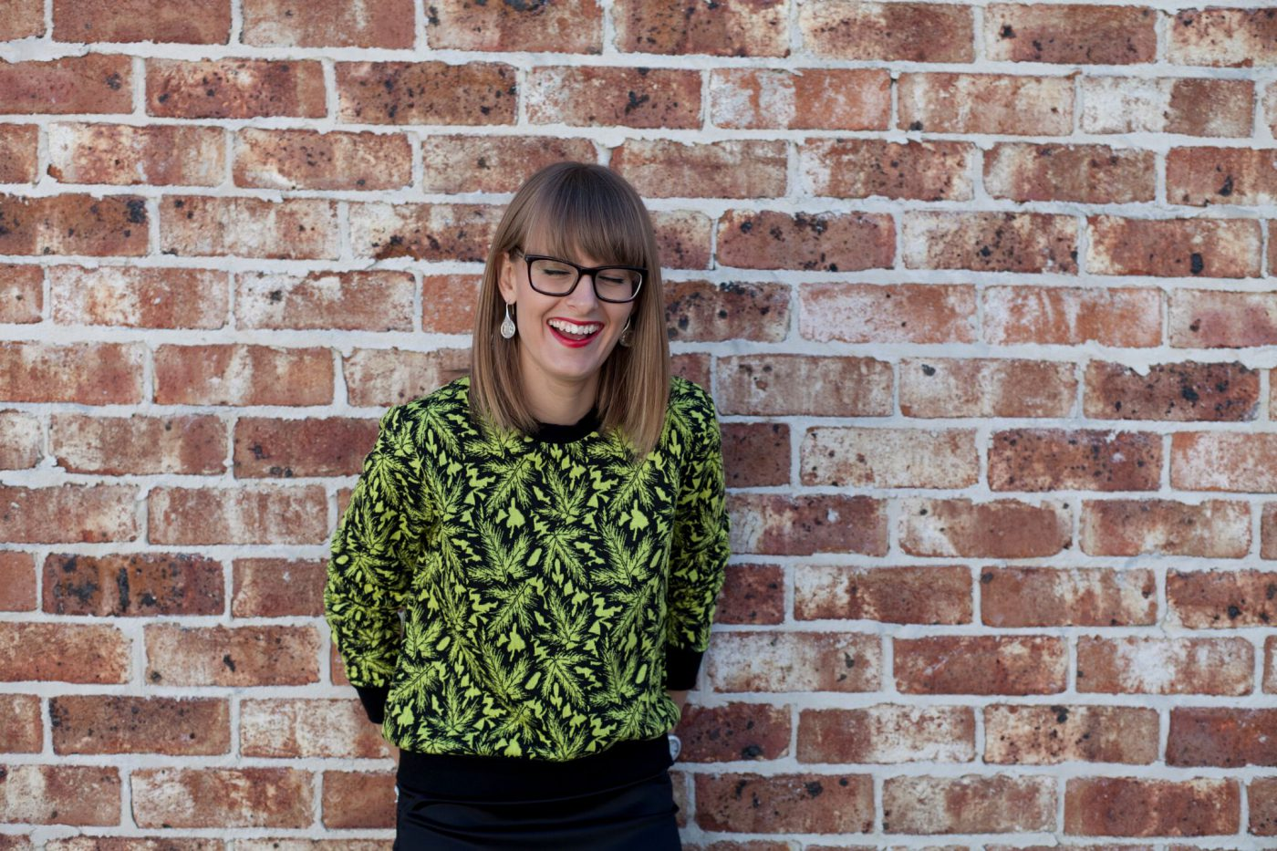 Photoshoot Entrpreneur Lis Dingjan Identity Division Brisbane Perth London Nederland Netherlands Marisa Kate Designs