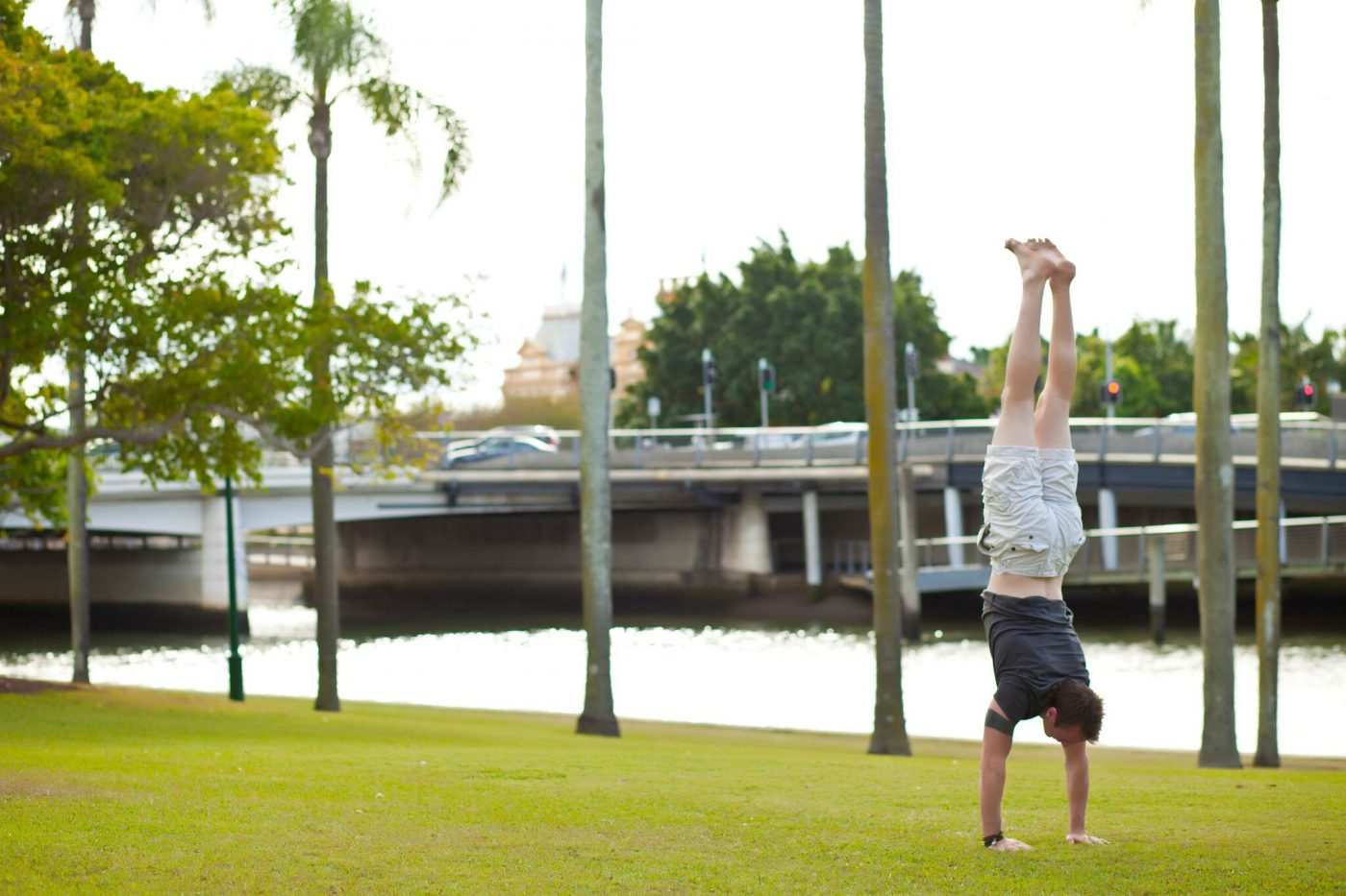 IMG_Photoshoot Entrpreneur Lis Dingjan Identity Division Brisbane Perth London Nederland Netherlands Simon Kerle Raw Power Yoga