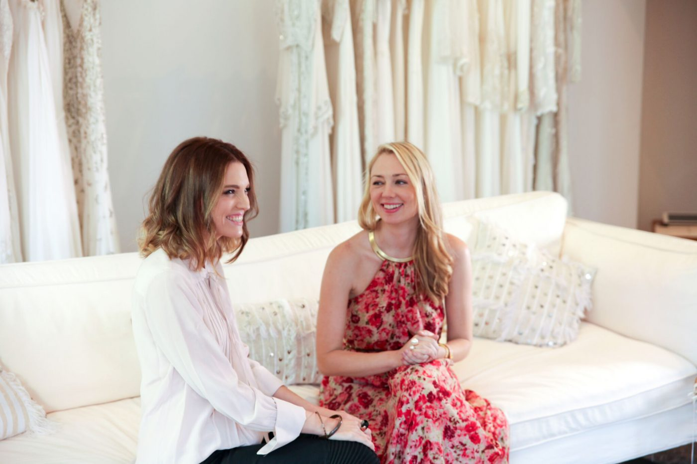 IMG_Photoshoot Entrpreneur Lis Dingjan Identity Division Brisbane Perth London Nederland Netherlands Danielle White Sugar Mama Budget Wedding Planning Sydney