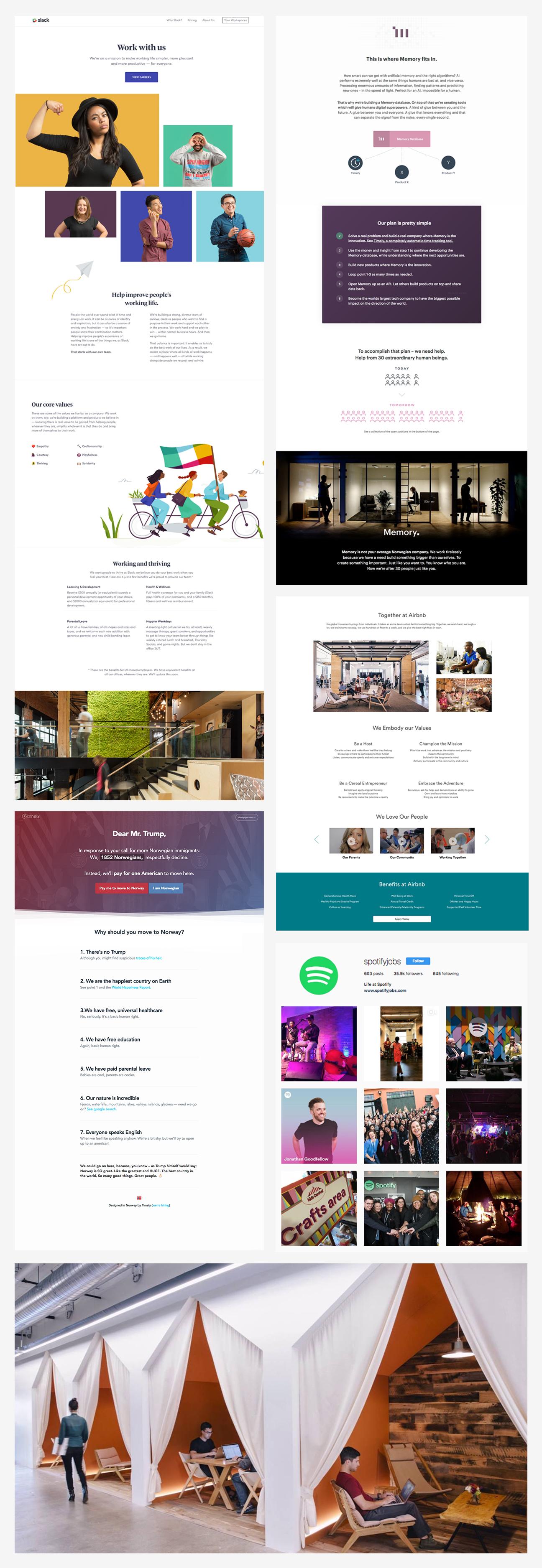 Identity Division Experience Customer Design Marketing to your Employees Staff Internally Internal Marketing Branding