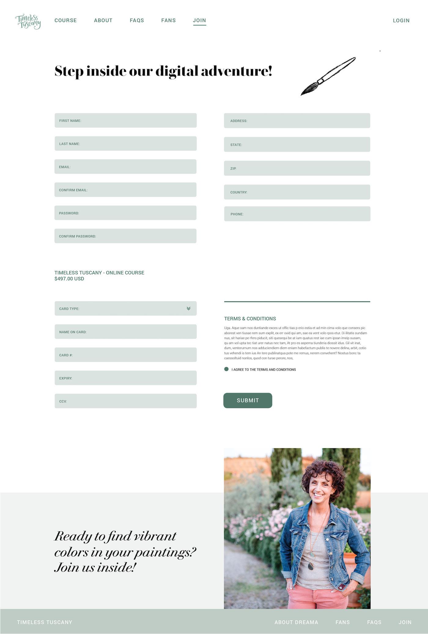 TT_SalesArea_Registration.jpg