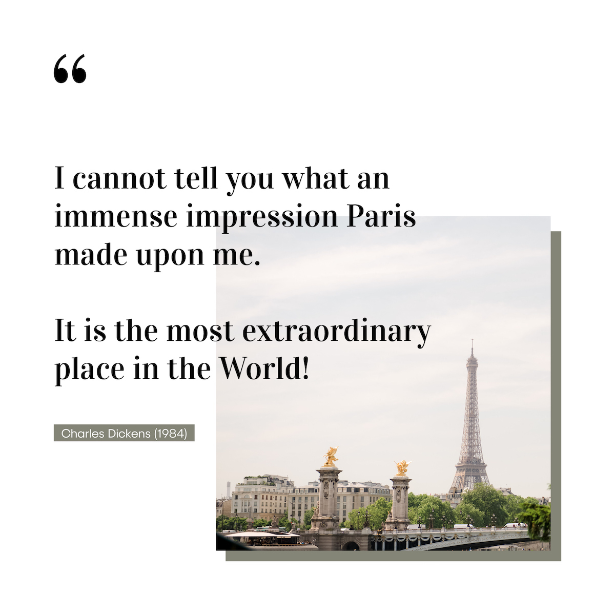 Postcards from Paris Online Course Painting Design Watercolors UX/UI Learning System Training Dreama Tolle Perry Identity Division Lis Lisande Dingjan Brisbane Netherlands UK London Experience Design Studio Custom Hand Lettering French Type 1920s