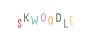 Skwoodle Kids Website Design & Development Blog Ecommerce UX/UI Experience Design Studio Identity Division Lis Lisande Dingjan Brisbane Netherlands UK